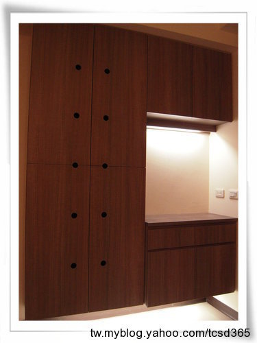 台中室內設計系統櫃設計系統家具鞋櫃設計 (4).jpg