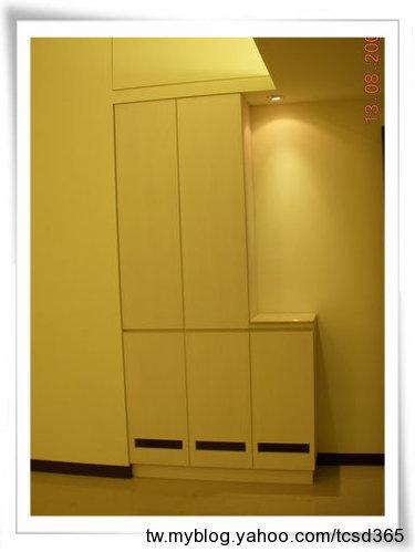 台中室內設計系統櫃設計系統家具鞋櫃設計 (7).jpg