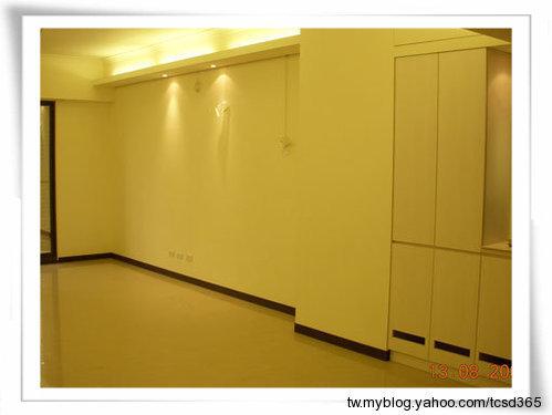 台中室內設計系統櫃設計系統家具鞋櫃設計 (8).jpg