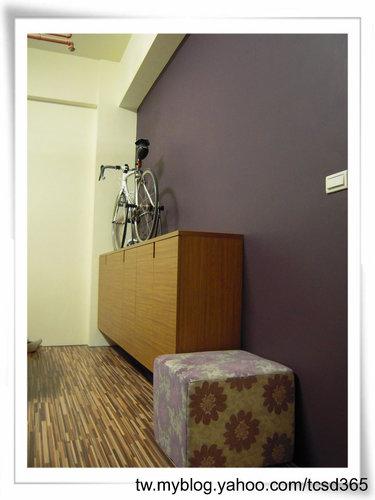 台中室內設計系統櫃設計系統家具鞋櫃設計 (10).jpg