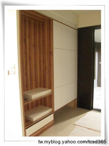 台中室內設計系統櫃設計系統家具鞋櫃設計 (9).jpg