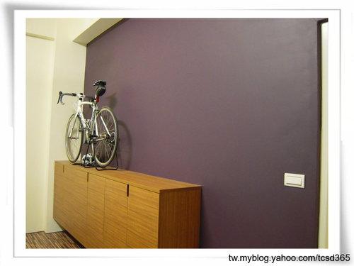 台中室內設計系統櫃設計系統家具鞋櫃設計 (11).jpg