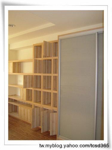 台中室內社設計 書櫃設計 朵瓦設計.jpg