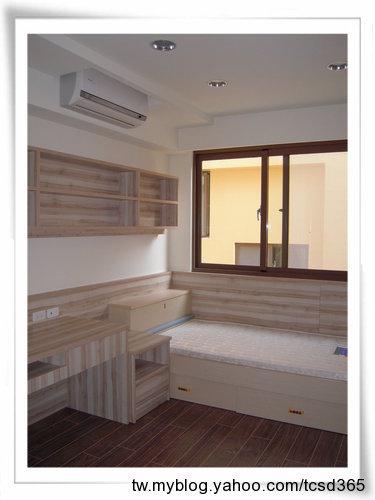 台中室內社設計 書櫃設計 朵瓦設計 (1).jpg