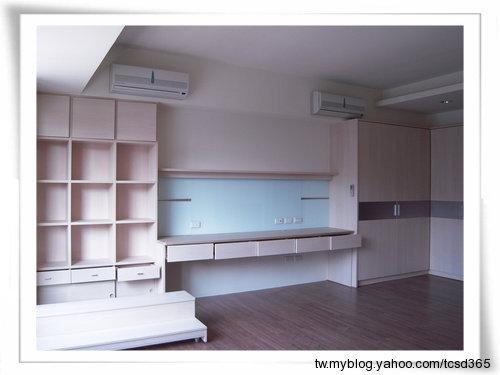 台中室內社設計 書櫃設計 朵瓦設計 (2).jpg