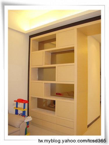 台中室內設計 展示櫃設計 系統家具 朵瓦廚櫃.jpg