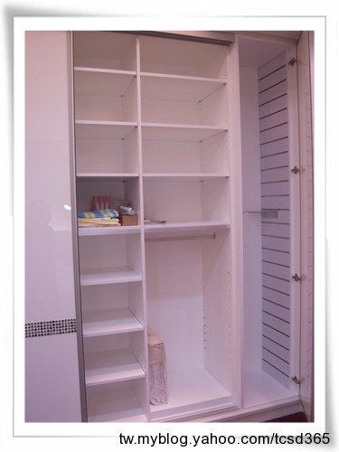 台中室內設計 衣櫃設計 朵瓦櫥櫃.jpg