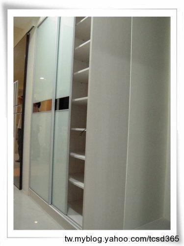 台中室內設計 系統櫥櫃 系統家具 收納櫃設計.jpg