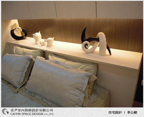 客廳設計、餐廳設計、主臥設計、書房設計、衛浴設計、庭園景觀設計11111.jpg