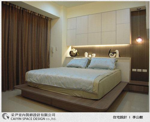 客廳設計、餐廳設計、主臥設計、書房設計、衛浴設計、庭園景觀設計121212.jpg