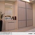 客廳設計、餐廳設計、主臥設計、書房設計、衛浴設計、庭園景觀設計.jpg