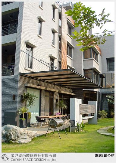 居家住宅設計  客廳設計 餐廳設計 主臥設計 櫥櫃設計 衛浴設計  嘉義戴宅 (10).jpg