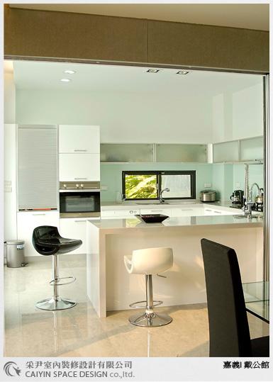 客廳設計  餐廳設計  主臥設計  書房設計  衛浴設計  庭園景觀設計  臥室設計