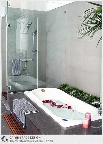 居家住宅設計  客廳設計 餐廳設計 主臥設計 櫥櫃設計 衛浴設計  嘉義戴宅