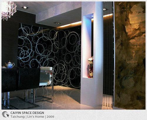家空間設計|系統櫃設計|客廳設計 (3).jpg