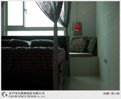 住家空間設計|系統櫃設計|客廳設計 (11).jpg