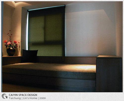 住家空間設計|系統櫃設計|客廳設計.jpg