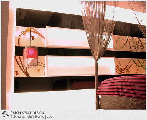 住家空間設計|系統櫃設計|客廳設計10.jpg
