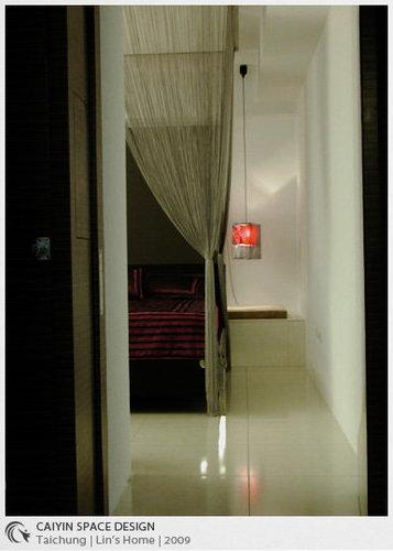 住家空間設計|系統櫃設計|客廳設計 1.jpg