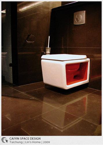 住家空間設計 系統櫃設計 客廳設計 4.jpg