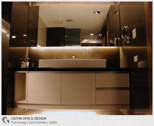 住家空間設計|系統櫃設計|客廳設計 5.jpg