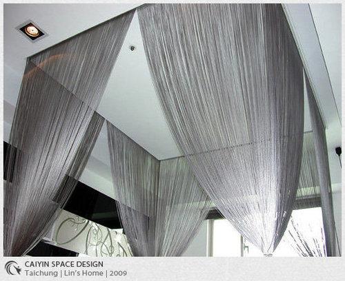 住家空間設計|系統櫃設計|客廳設計 .jpg