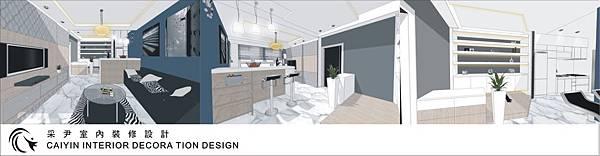3D-住家空間設計.jpg
