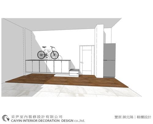 客廳設計、餐廳設計、神明廳設計、孝親房設計、書房設計.jpg