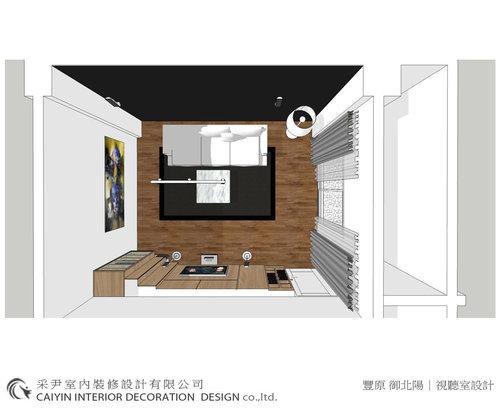客廳設計、餐廳設計、神明廳設計、孝親房設計、書房設計2.jpg