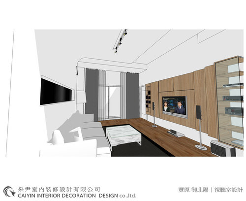 客廳設計、餐廳設計、神明廳設計、孝親房設計、書房設計5.jpg