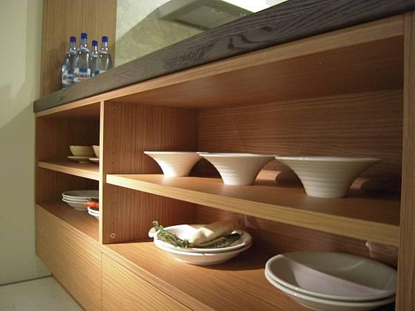 台中系統櫃工廠 系統櫃  廚具.JPG