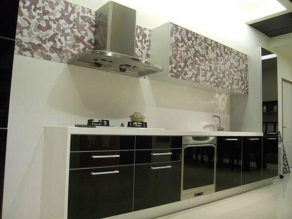 台中系統櫃工廠 廚具系統櫃.JPG