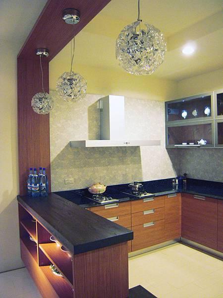 台中系統櫃工廠 餐廳 廚具.JPG