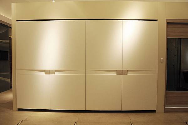 台中系統櫃工廠 衣櫥系統櫃.JPG