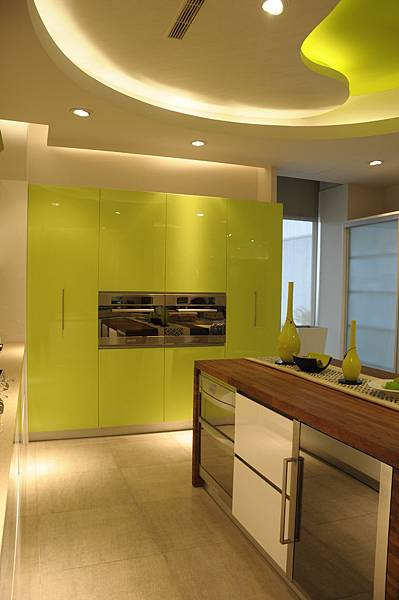 台中系統櫃工廠 廚房 系統櫃.JPG