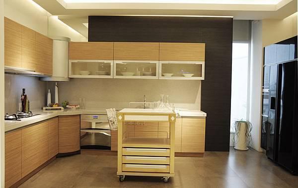 台中系統櫃工廠 廚房 系統櫥櫃.JPG