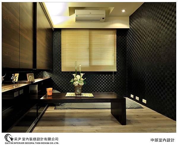 中部室內設計_頁面_6.jpg