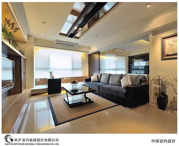 中部室內設計_頁面_4.jpg