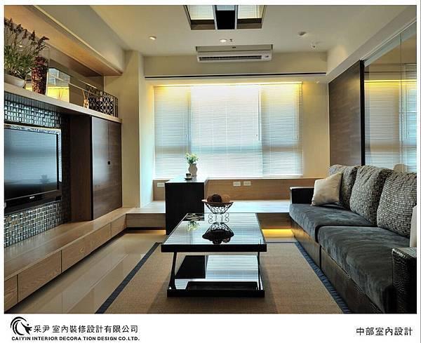 中部室內設計_頁面_1.jpg