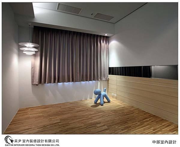 客餐廳設計_頁面_11.jpg