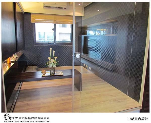 客廳室內設計_頁面_07.jpg