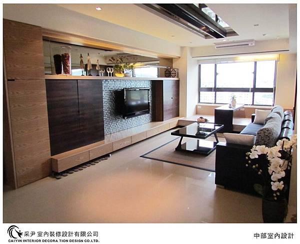 客廳室內設計_頁面_03.jpg