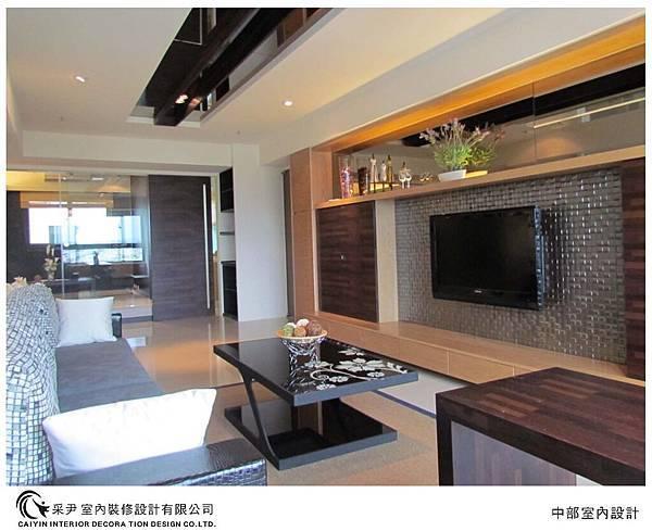 客廳室內設計_頁面_04.jpg