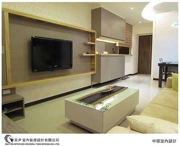 客廳室內設計_頁面_08.jpg