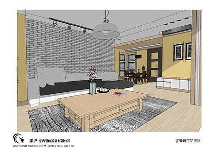 中部系統櫃家具-系統櫃設計-書櫃收納櫃-老屋翻新-居家規劃 (1)