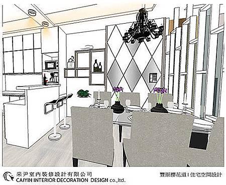 系統櫃  電視牆裝潢 玄關設計 (5).jpg
