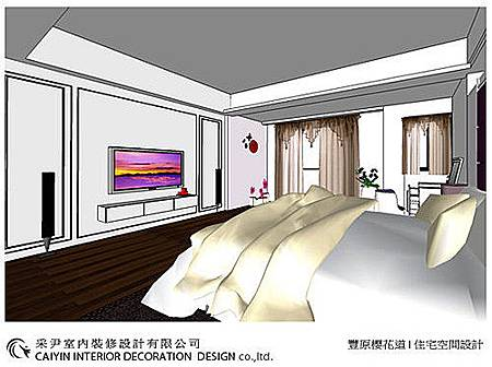 系統櫃  電視牆裝潢 玄關設計 (7).jpg