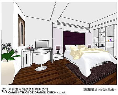 系統櫃  電視牆裝潢 玄關設計 (8).jpg