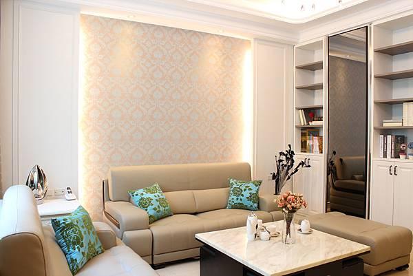 台中室內室計 居家裝潢 系統櫃 裝潢風水 (1).JPG