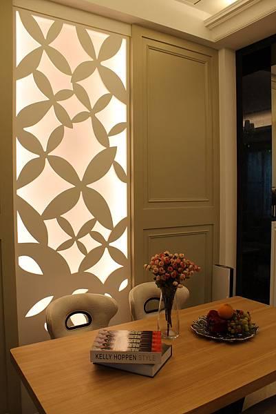 台中室內室計 居家裝潢 系統櫃 裝潢風水 (2).JPG